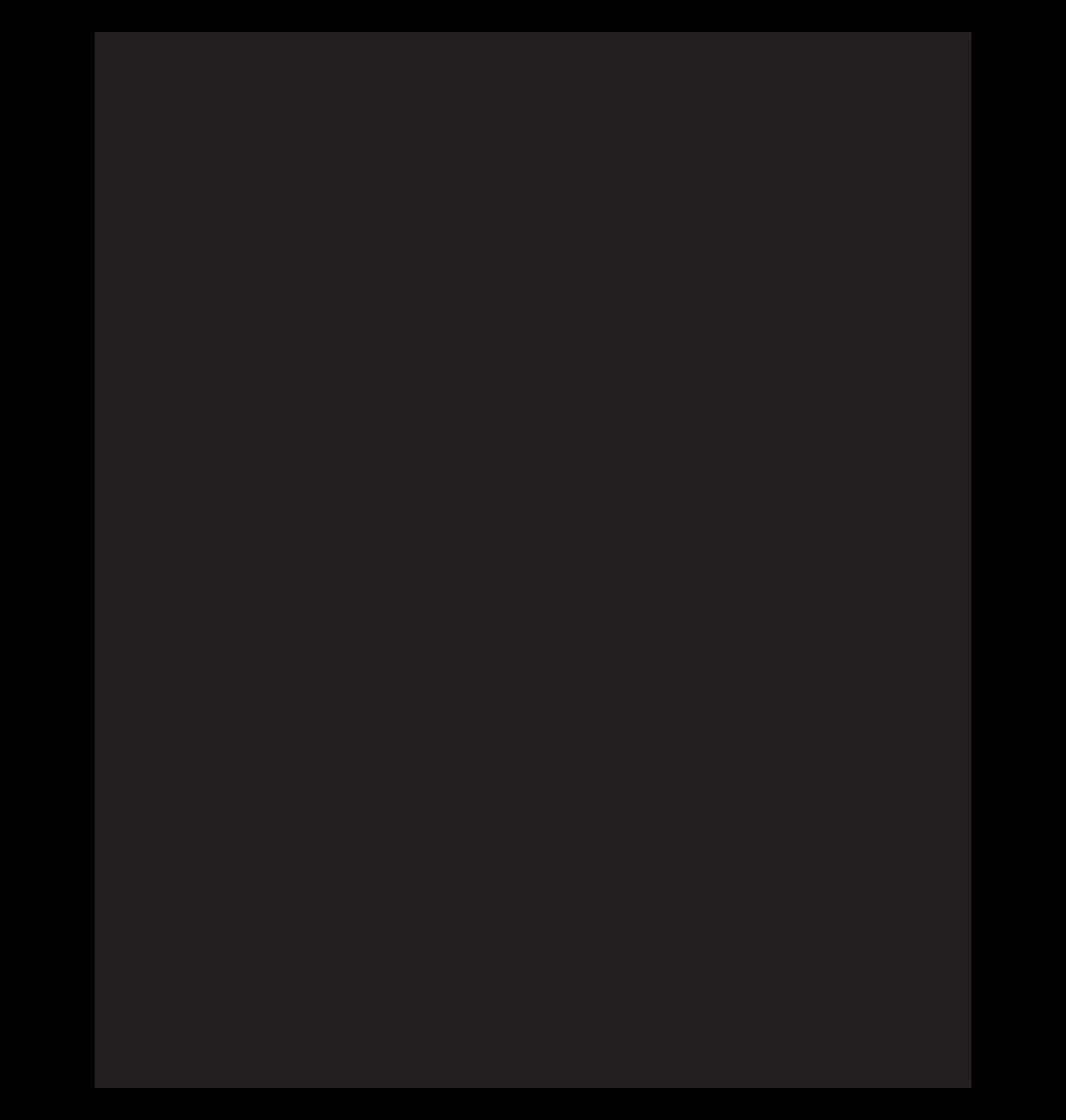 Floorball Group nábor